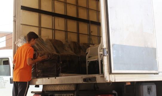transporte_tapicerias_ilarcuris